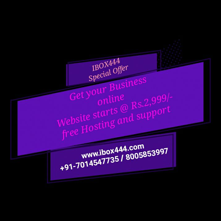 Best Web Design Company Jaipur